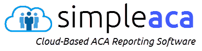 Welcome to Simple ACA